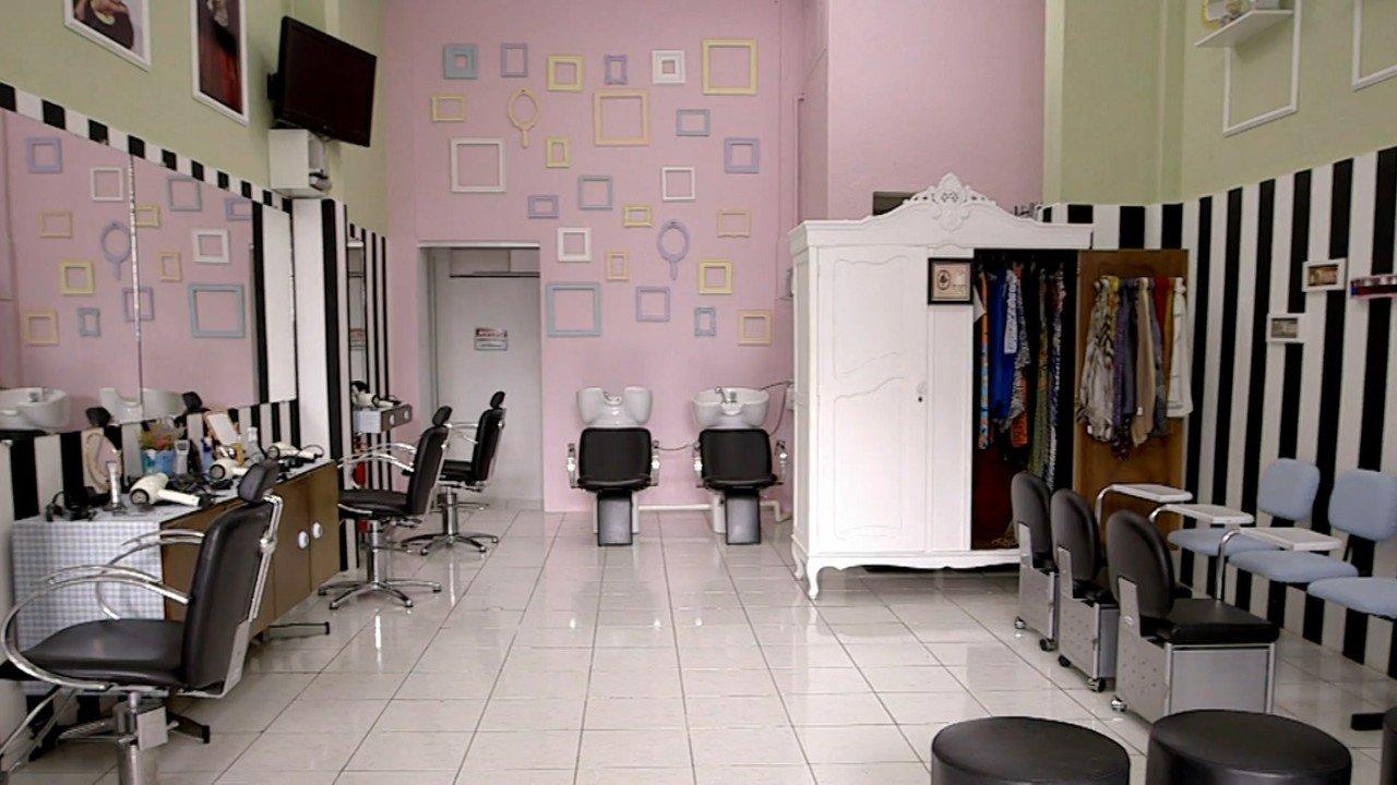 Ep 08 - Letícia Esthetic Center