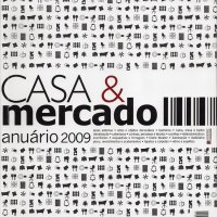CASA & MERCADO 2009