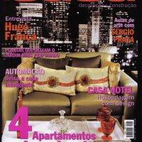 PERFIL CASA #21