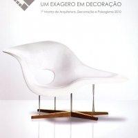 ITU CASA DECOR 2010