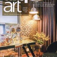 ARQ ART I JANEIRO 2015