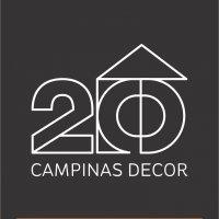 CAMPINAS DECOR 2015