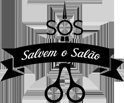 SOS Salvem o Salão